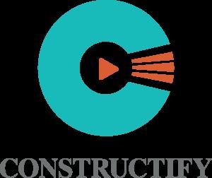 constructify.media Logo