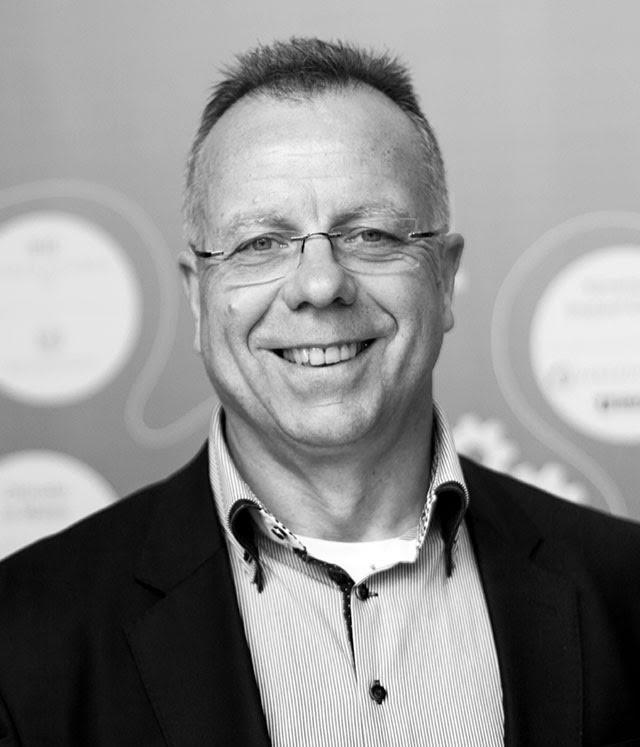 Christoph Sodemann